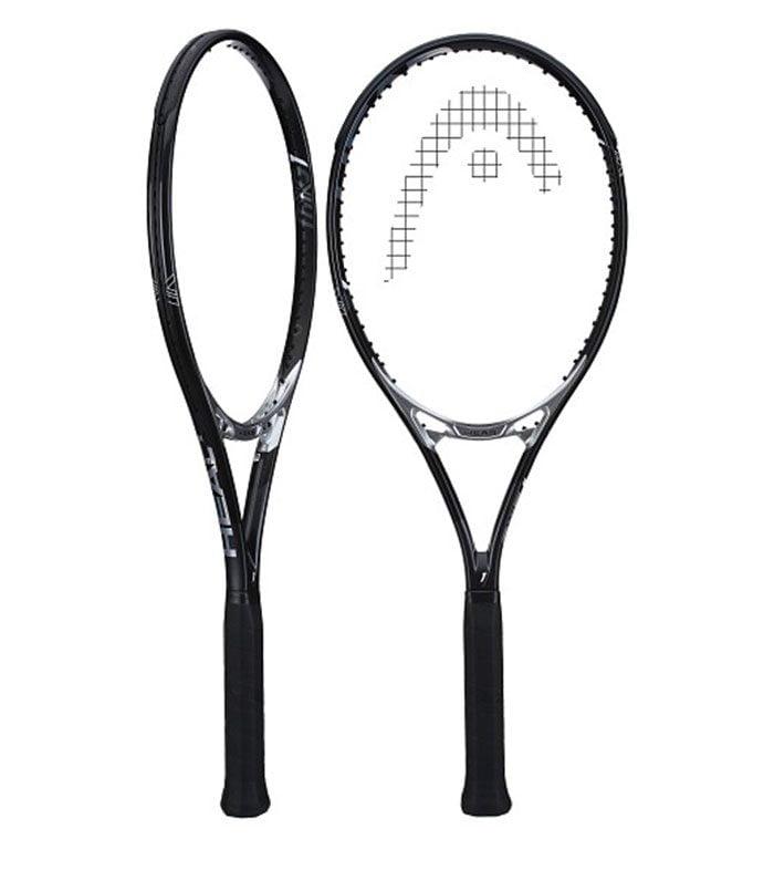 راکت تنیس هد | MxG 1
