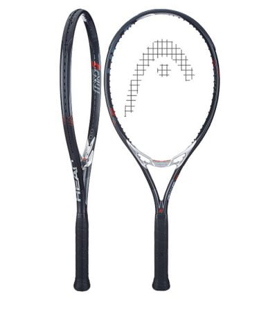 راکت تنیس هد | MxG 5