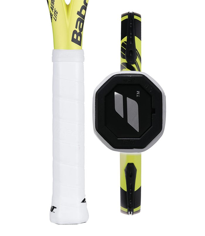 راکت تنیس بابولات | Pure Aero Lite 2019