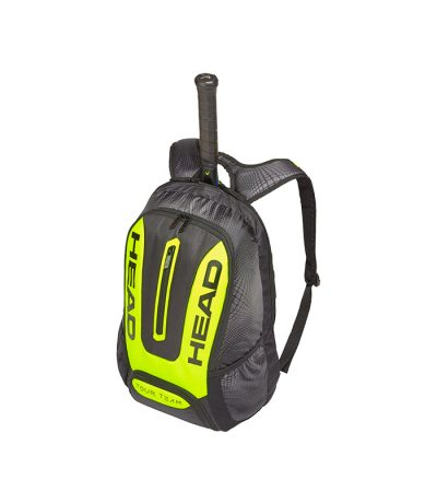 کوله تنیس هد | Extreme Tour Team Backpack