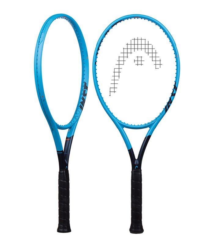 راکت تنیس هد | Graphene 360 Instinct MP