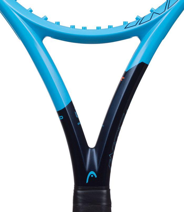 راکت تنیس هد | Graphene 360 Instinct Lite