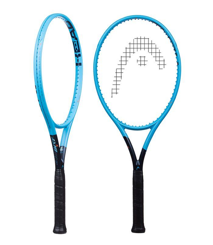 راکت تنیس هد | Graphene 360 Instinct S