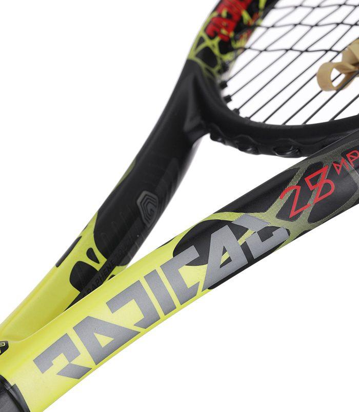 راکت تنیس هد | Graphene Touch Radical MP Ltd.