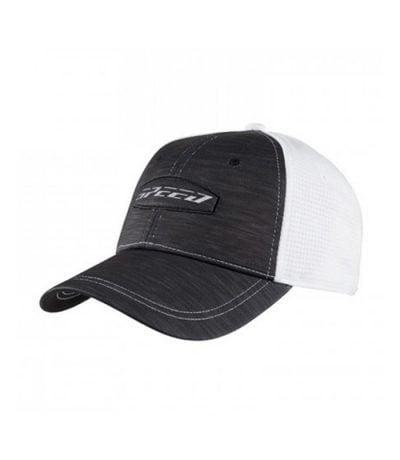 کلاه هد | Speed Cap