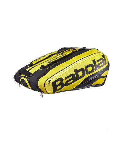 ساک تنیس بابولات | Pure Aero 12 Pack