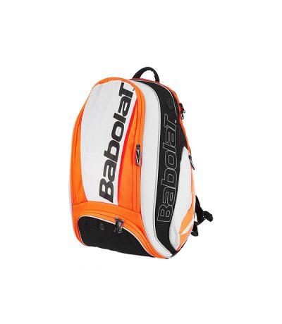 کوله تنیس بابولات | Pure Strike Backpack