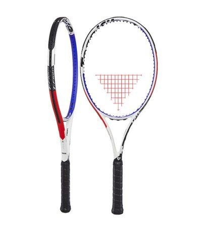 راکت تنیس تکنیفایبر | ATP TFight 300 XTC