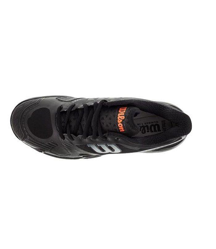 کفش تنیس مردانه ویلسون | Rush Pro 2.0
