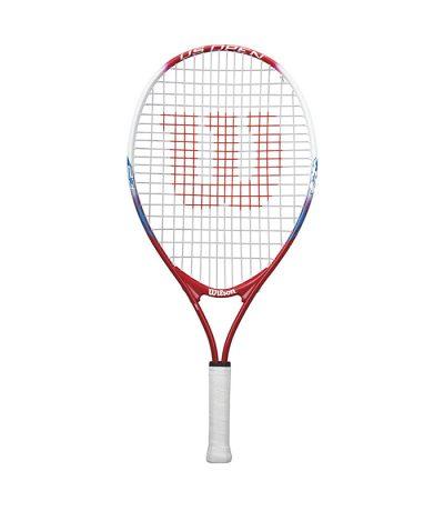 راکت تنیس ویلسون | US Open 23 Junior
