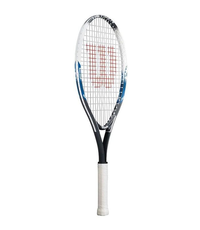 راکت تنیس ویلسون | US Open 25 Junior