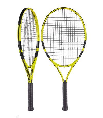 راکت تنیس بابولات | Nadal Junior 25