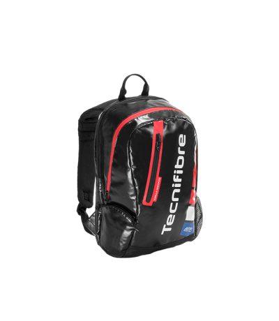 کوله تنیس تکنیفایبر | Team ATP Endurance Backpack