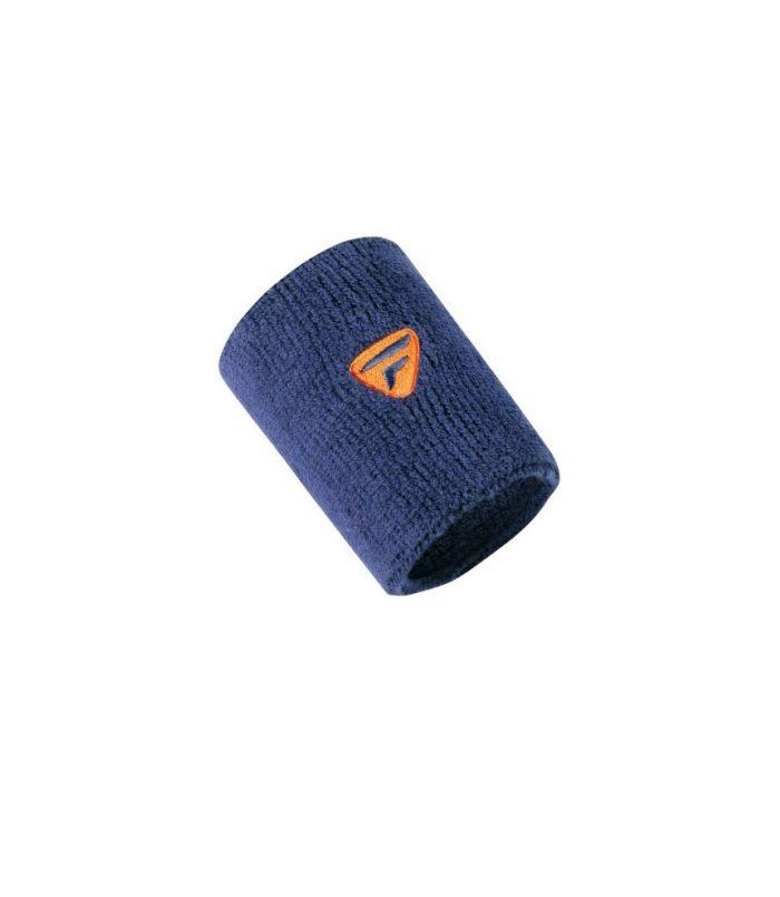 مچبند تکنیفایبر | Wristband XL