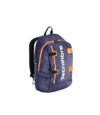 کوله تنیس تکنیفایبر | Rackpack Backpack