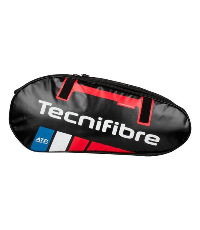 ساک تنیس تکنیفایبر | Team ATP Endurance 9R