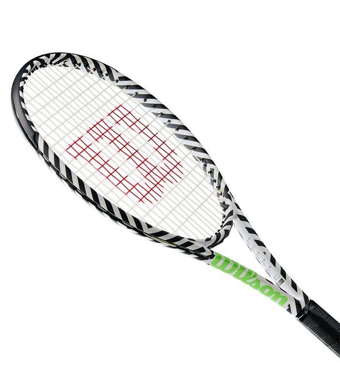 راکت تنیس ویلسون | Blade 98S BOLD