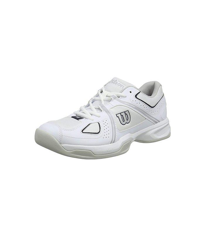 کفش تنیس مردانه ویلسون   nVision Envy All Court