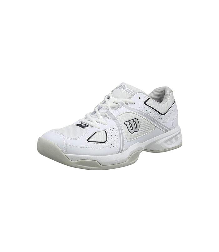 کفش تنیس مردانه ویلسون | nVision Envy All Court
