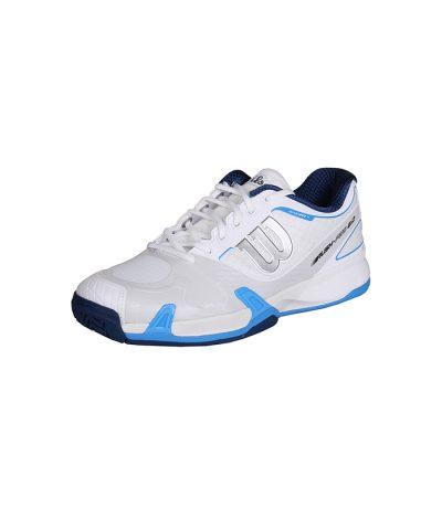 کفش تنیس مردانه ویلسون | Rush Pro 2.0 White