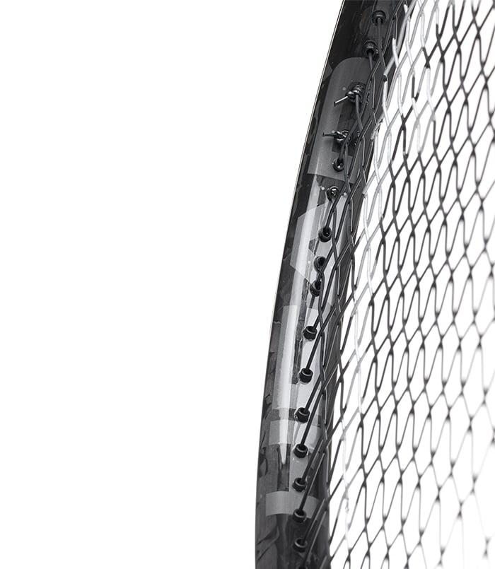 راکت تنیس هد | Speed X Limited Edition MP