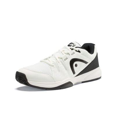 کفش تنیس مردانه هد | Brazer White/Black