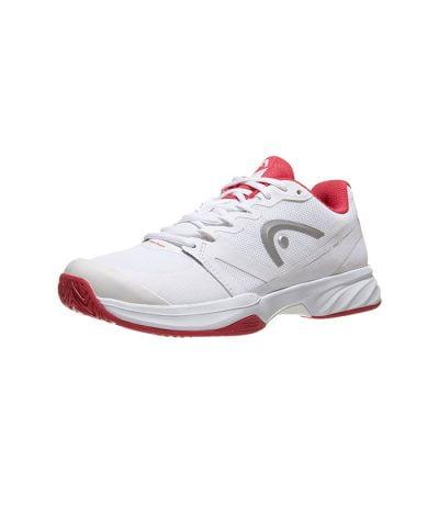 کفش تنیس زنانه هد | Sprint Pro 2.5 White/Pink