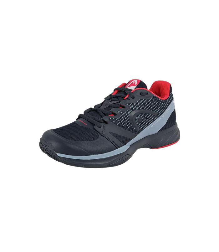 کفش تنیس زنانه هد | Sprint Pro 2.5 Clay DBMA