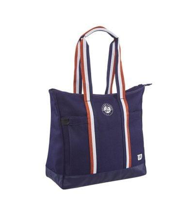 ساک تنیس ویلسون | Roland Garros Tote Bag