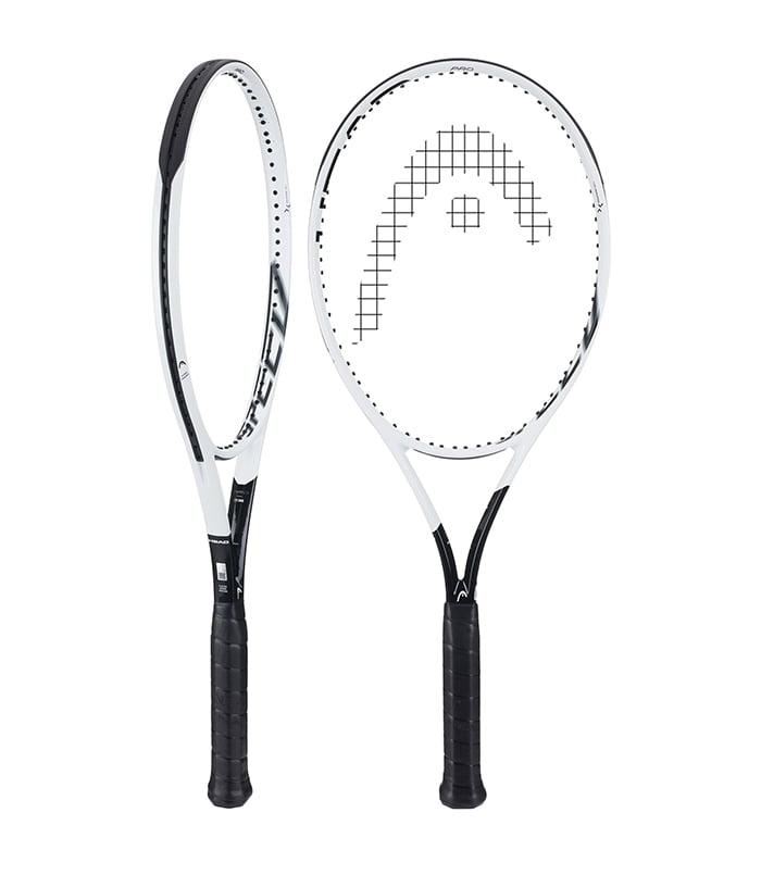 راکت تنیس هد | Graphene 360+ Speed Pro