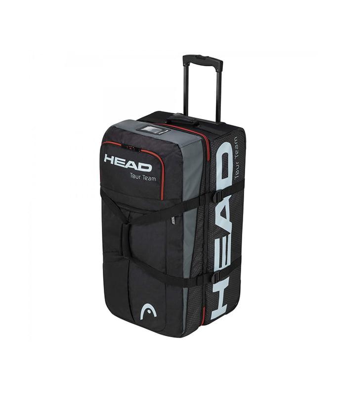 ساک مسافرتی هد | Head Tour Team Travel Bag 2020