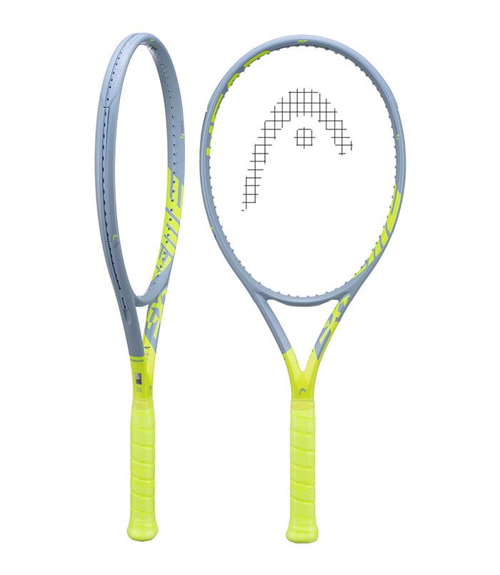 راکت تنیس هد | Graphene 360+ Extreme MP
