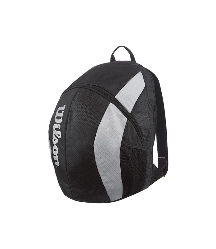 کوله تنیس ویلسون | Roger Federer Team Backpack