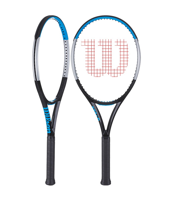 راکت تنیس ویلسون | Ultra 100 V3