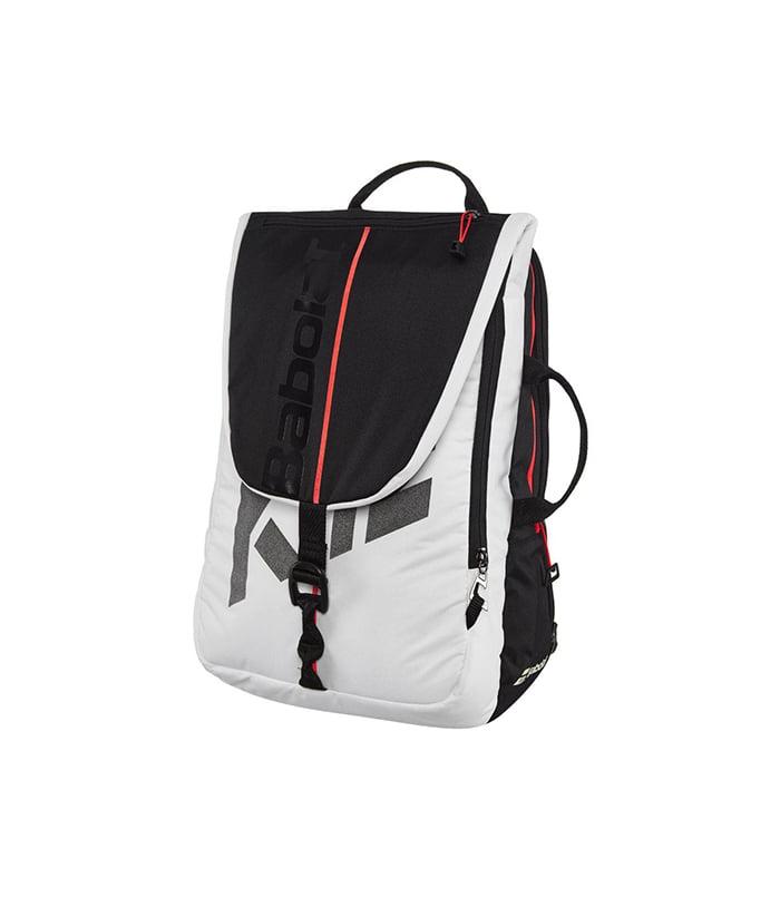 کوله تنیس بابولات | Pure Strike 3-Pack Backpack