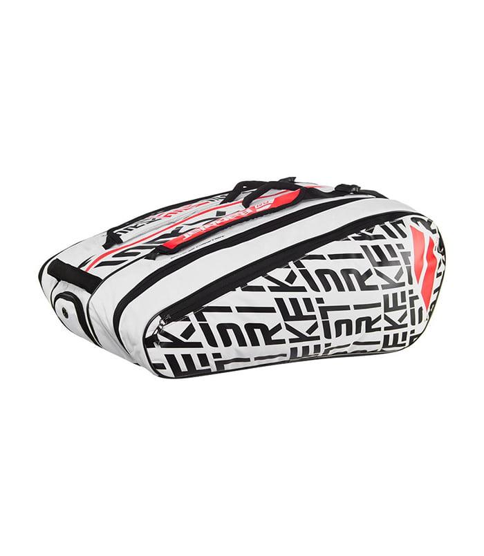 ساک تنیس بابولات | Pure Strike 12 Pack Bag