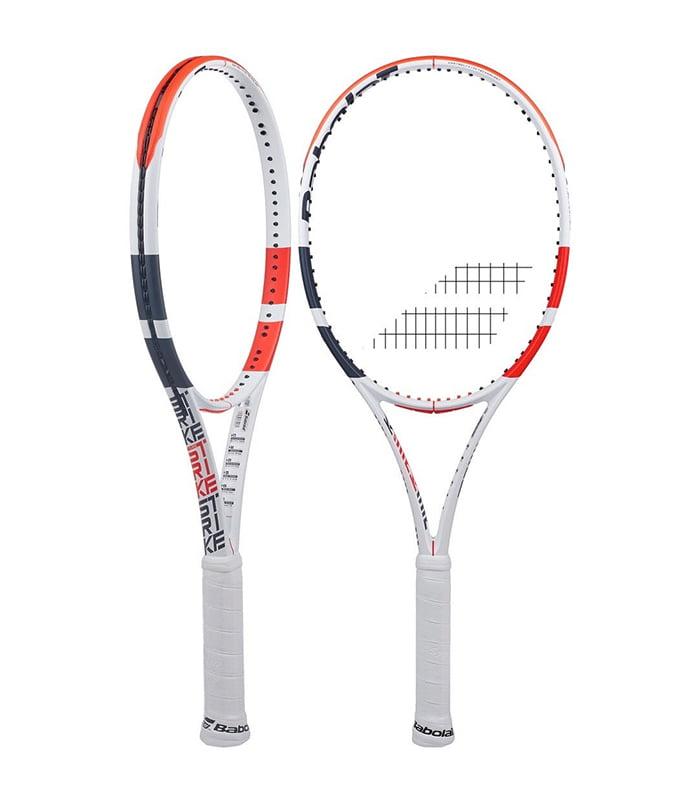 راکت تنیس بابولات | Pure Strike 18x20