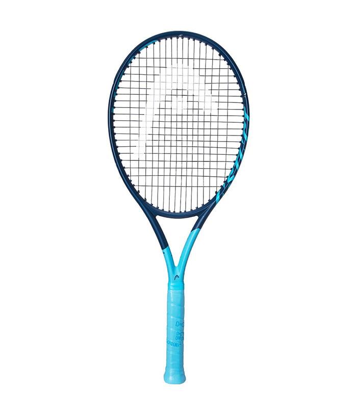 راکت تنیس هد | Graphene 360+ Instinct S