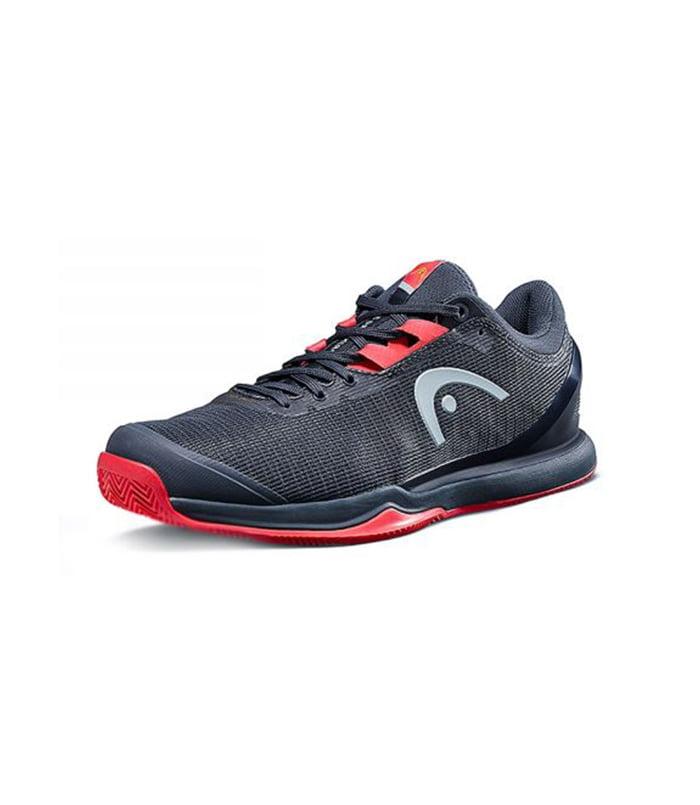 کفش تنیس مردانه هد | Sprint Pro 3.0 Clay Men