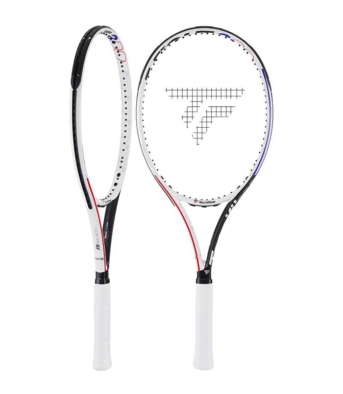راکت تنیس تکنیفایبر | TFight 300 RS