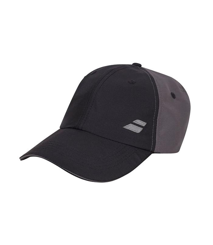 کلاه بابولات | Basic Logo Cap