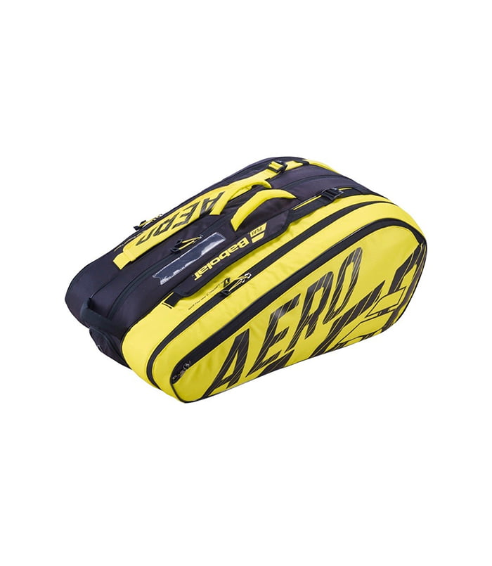 ساک تنیس بابولات | Pure Aero x12 Bag