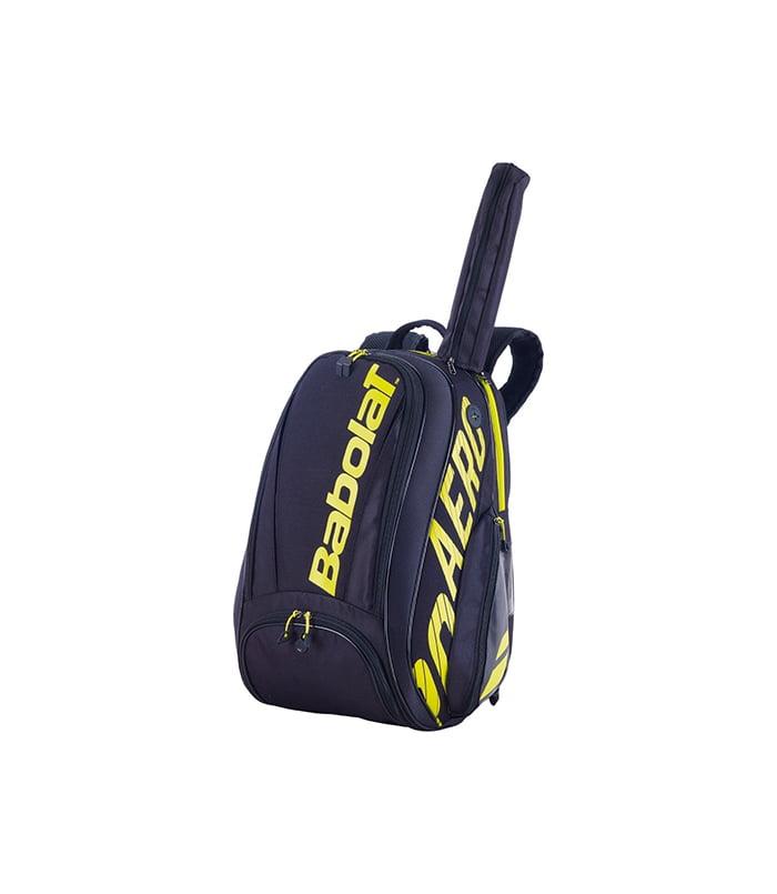 کوله تنیس بابولات | Pure Aero Backpack 2021