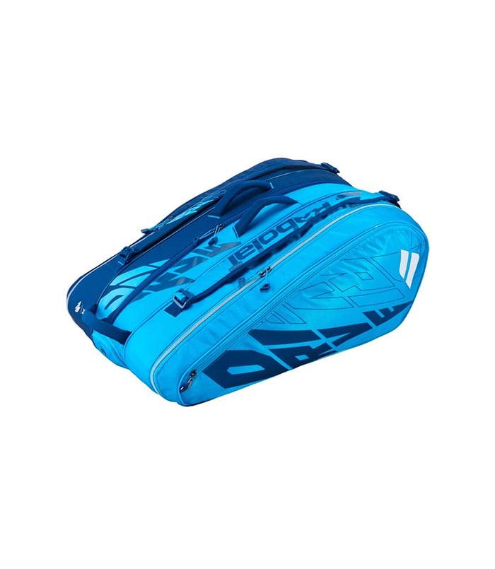 ساک تنیس بابولات | Pure Drive x12 Racket Bag