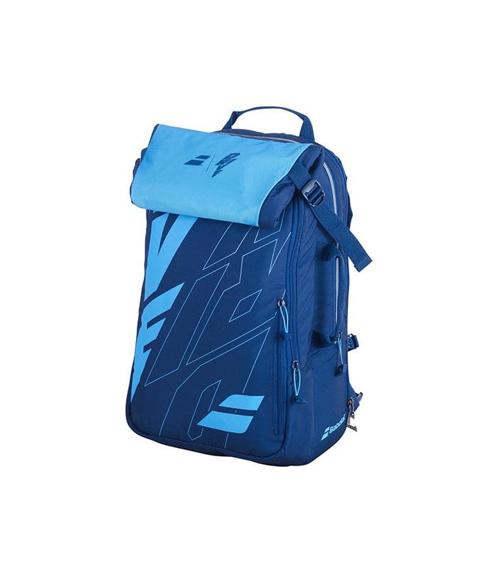کوله تنیس بابولات | Pure Drive Backpack Bag 2021