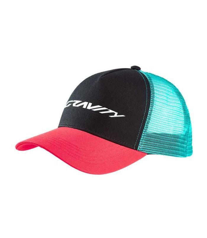 کلاه هد | Gravity Cap