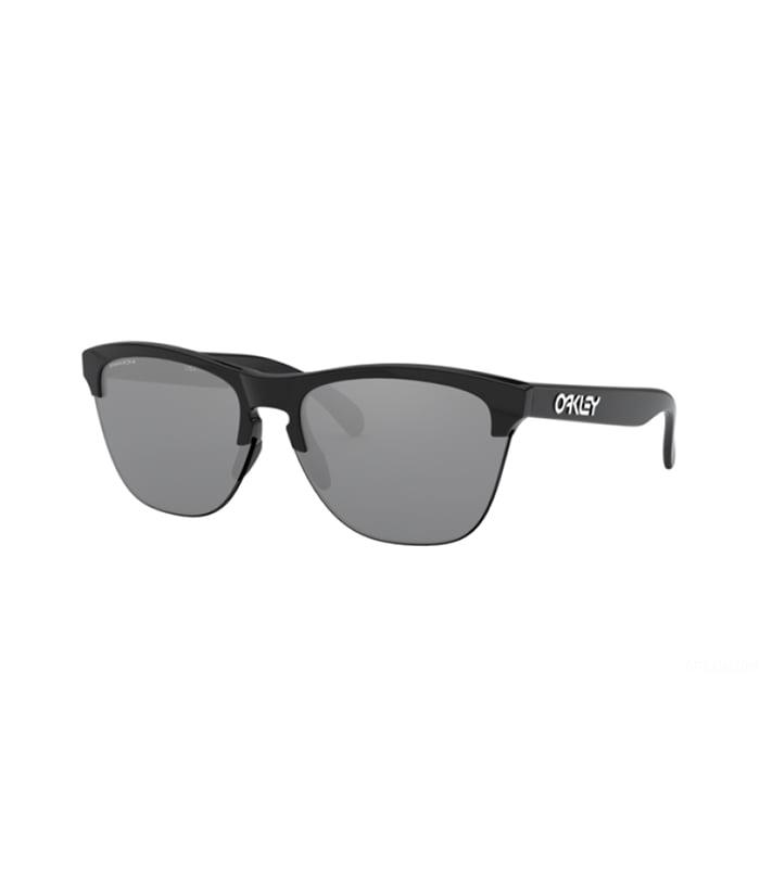 عینک آفتابی اوکلی | Oakley Frogskins Lite 937410
