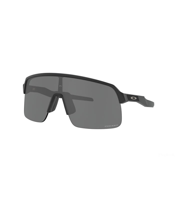 عینک آفتابی اوکلی | Oakley Sutro Lite