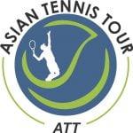 تور تنیس آسیا
