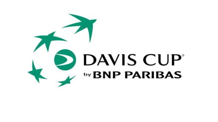 پاکستان بعد از ۱۲ سال در خاک خود از مسابقات دیویس کاپ میزبانی میکند.